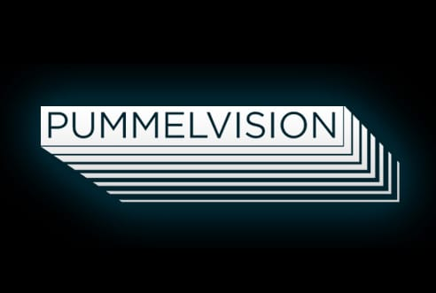 pummelvision