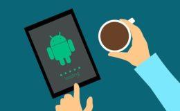 quitar aplicaciones en android