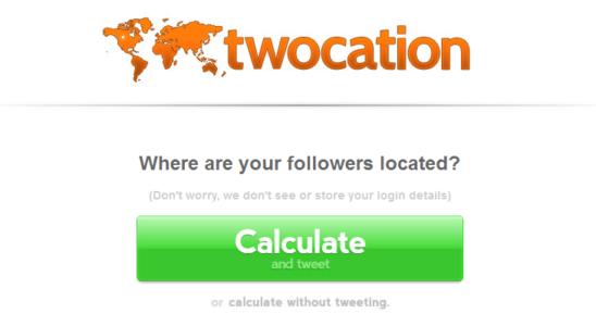 twocation