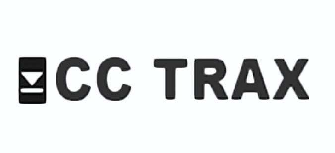 cctrax