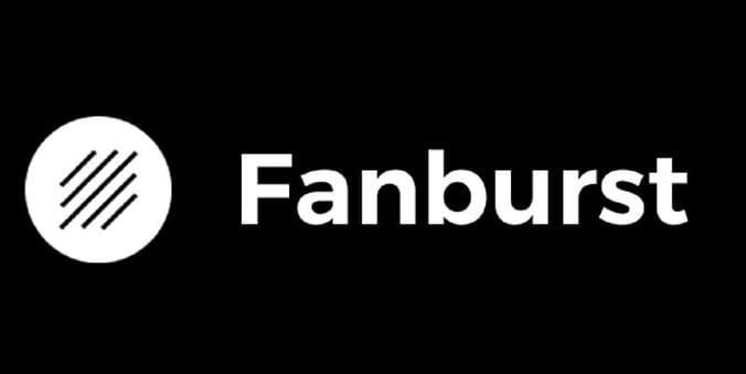 fanburst