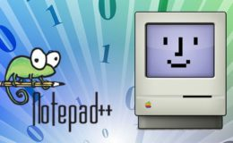 alternativas a notepad++ en mac