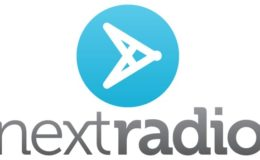 nextradio es una APP de radio FM sin internet
