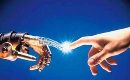 La tecnología al servicio del cliente