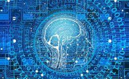 soluciones digitales para empresas particulares