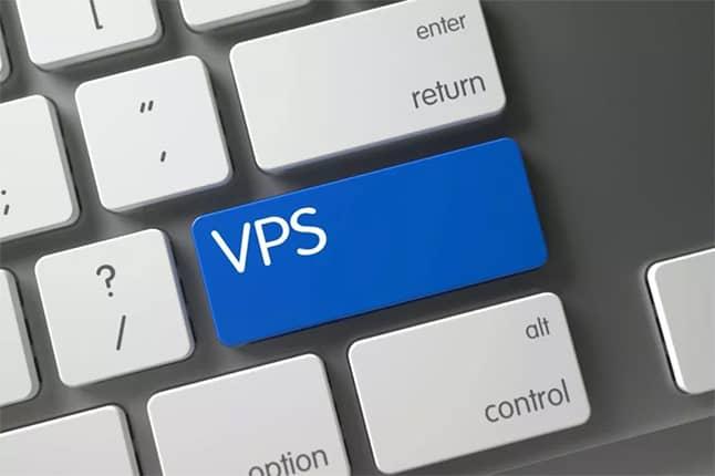 empresa alojamiento web última tecnología